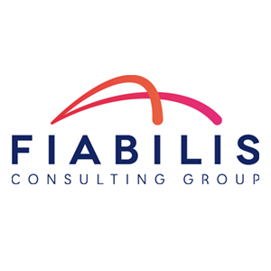 Fiabilis Consulting Group