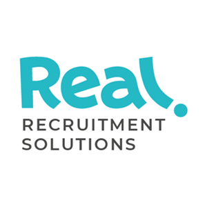 Real Recruitment Solutions