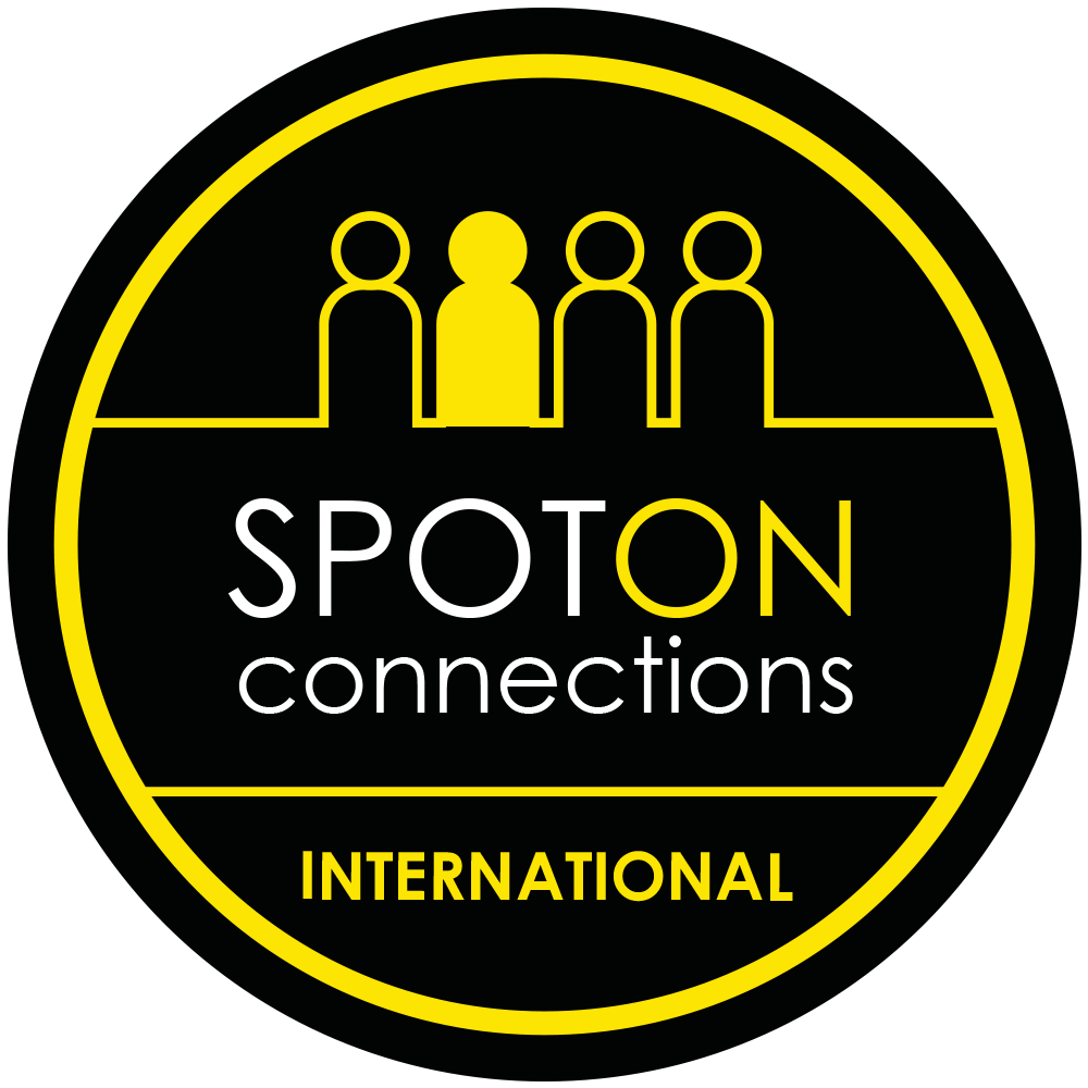 SpotOn Connections International