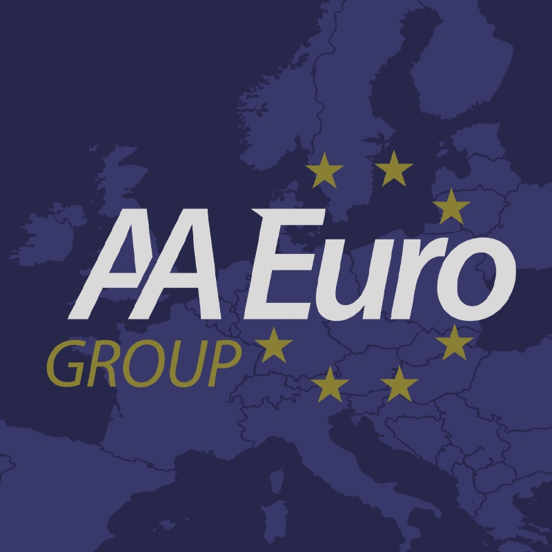 AA Euro Group