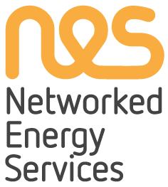 Networked Energy Services Sp. z o.o.