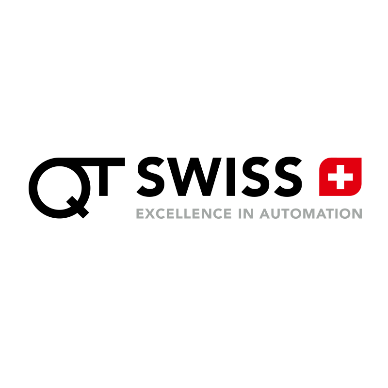 QT SWISS ENGINEERING