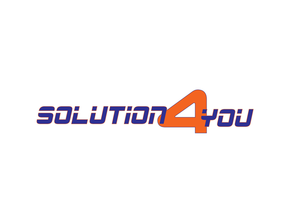 Solution4you